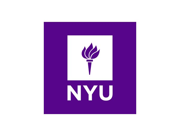 NYU Online Introduction of CyberSecurity