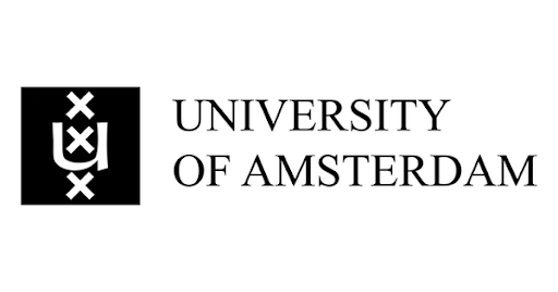 Course on Methods and Statistics in Social Sciences by University of Amsterdam [Online, 10 Months]: Enroll Now