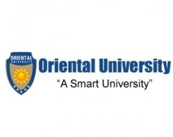 Online FDP on Contemporary Teaching Pedagogy for Effective Teaching Learning Process by Oriental University, Indore [June 15-19]: Register by June 13