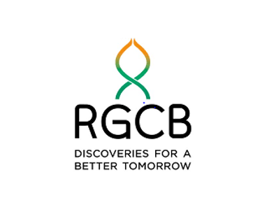 JRF & PA (Under DST Funded Project) at RGCB, Kerala: Apply by July 6