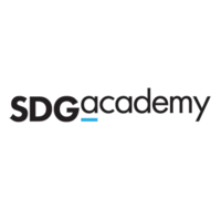 Course on Human Rights, Human Wrongs: Challenging Poverty, Vulnerability and Social Exclusion by SDG Academy [11 Weeks, Online]: Enroll Now!