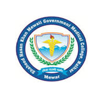 JOB POST: Multiple Positions at S.H.K.M. Government Medical College, Nalhar [18 Vacancies]: Walk in Interview on June 15