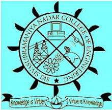 SSN College conference 2021