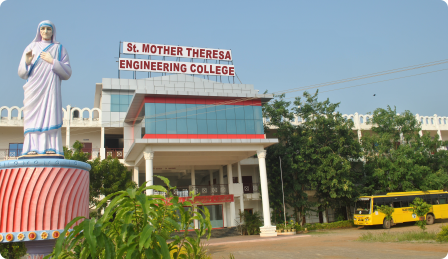Online FDP on Implantable Antennas by St. Mother Theresa Engineering College, Tamil Nadu [June 24]: Registration Open
