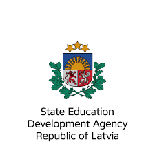 State Education Development Agency Research aid