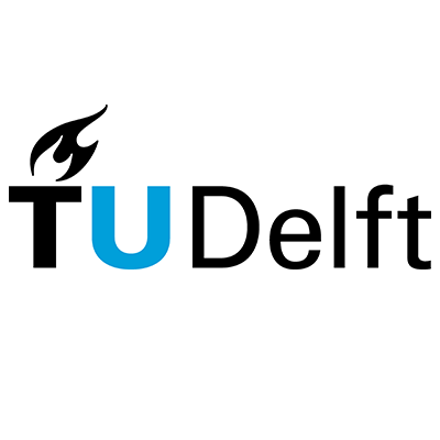 Course on Framing Your Communication to Inspire & Convince by Delft University of Technology [Online, 5 Weeks]: Register Now
