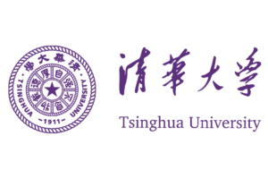 Tsinghua University Online course on Introduction to Psychology
