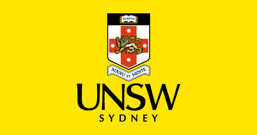 Online Course on Learning to Teach Online by UNSW Sydney [18 Hours]: Register Now