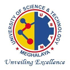 CfP: Conference on COVID-19- Emergence & Resurgence of Communicable Diseases from Social Sciences Perspectives at USTM, Meghalaya [Jul 21-22]: Submit by Jun 25