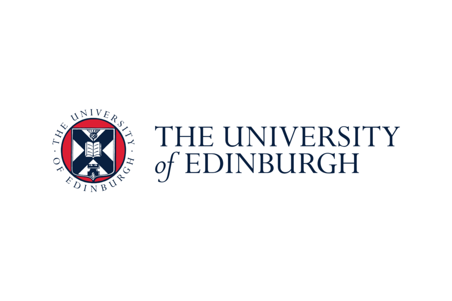 Course on Introduction to Philosophy by University of Edinburgh [Online, 16 Hours]: Enroll Now