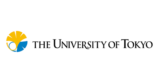 Course on Welcome to Game Theory at University of Tokyo [Online, 14 Hours]: Enroll Now
