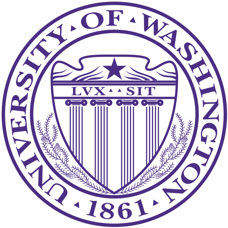 Online Course on Business English Communication by University of Washington [6 Months]: Enroll Now
