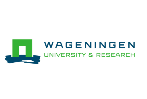 Certificate in Sustainable & Inclusive Landscapes by Wageningen University [Online, 4 Months]: Register Now