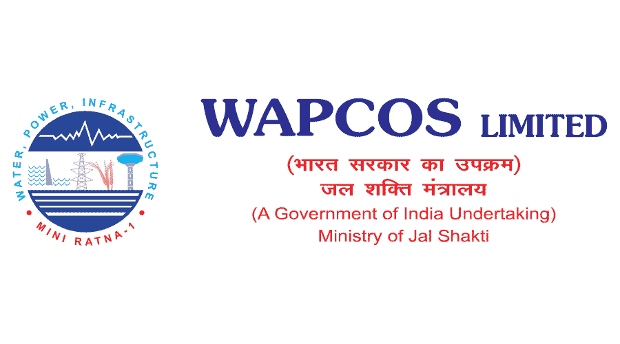 Wapcos Ltd Engineer jobs 2020