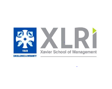 CfP: Annual Conference of The Society of Operations Management by XLRI, Jamshedpur [Dec 14-16]: Submit by Sept 30: Expired