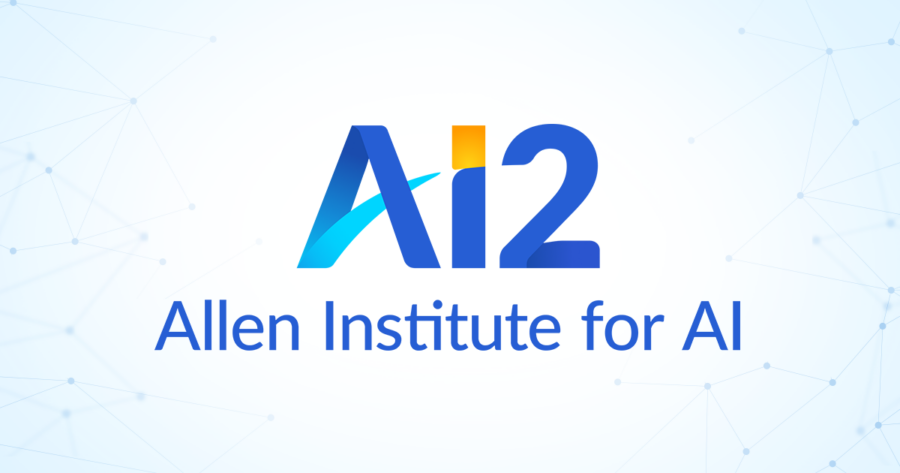 Young Investigators Post-Doctoral Program Allen AI