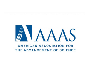 Science Journalism Awards 2020 by American Association for the Advancement of Science [Win Upto Rs. 3.7L]: Apply by Aug 1