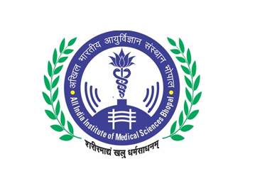 Ph.D. Admissions 2020 at AIIMS, Bhopal: Apply by June 30