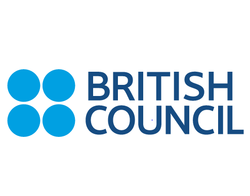 Free Online Course on Understanding IELTS by British Council [3 Weeks]: Registrations Open