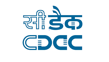 JOB POST: Project Engineers & Managers at CDAC, Hyderabad [13 Vacancies]: Apply by June 29