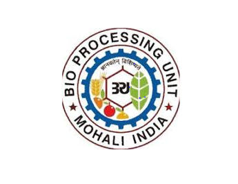 Project Positions (Under DST Funded Projects) at CIAB, Mohali [9 Vacacnies]: Apply by July 15