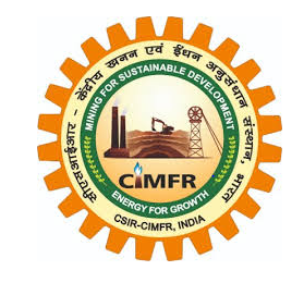 JOB POST: Technical Assistants at CSIR-Central Institute of Mining & Fuel Research, Jharkhand [23 Vacancies]: Apply by July 25