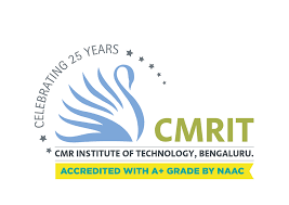 cmr institute of technology bangalore FDP