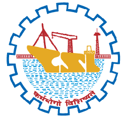 cochin shipyard ltd recruitment
