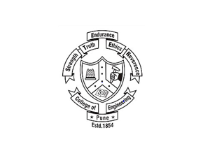 JOB POST: Faculty Positions at College of Engineering, Pune [114 Vacancies]: Apply by June 23