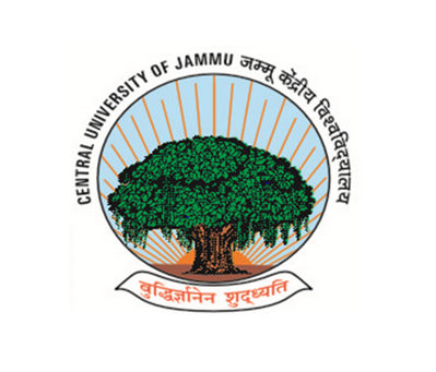 Free Online Workshop on Tools for Research in Social Sciences by Central University of Jammu [Jun 16-19]: Register by Jun 13