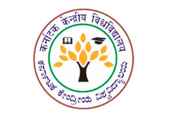 Online Workshop on India from Prehistory to Medieval: Sources & Methods by Central University of Karnataka [Jun 16-18]: Register by June 12: Expired