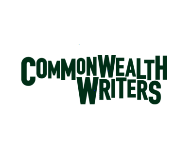 Commonwealth Writers Internship Program 2020 [With Stipend]: Apply by June 16