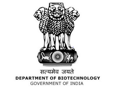 Graduate Aptitude Test in Biotechnology (GAT-B) by DBT, Govt. of India: Apply by June 18