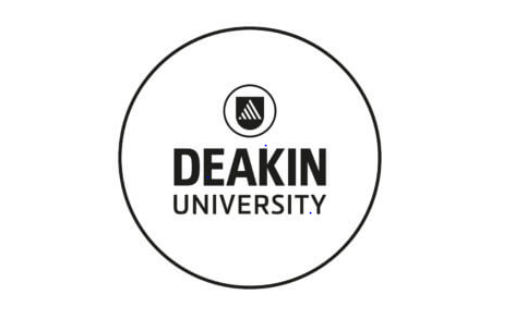 Alfred Deakin Postdoctoral Research Fellowship 2021 at Deakin University, Australia [Fellowship Upto Rs. 62L]: Apply by Aug 16
