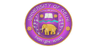JOB POST: Research Positions at Delhi University [4 Vacancies, Monthly Salary Upto Rs. 25K]: Apply by July 1