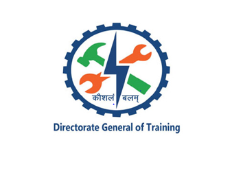 All India Common Entrance Test 2020 for Craft Instructor Training Schemes [Exam on July 19 & 20]: Apply by June 27