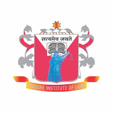 Indore Institute of Law Law Journal