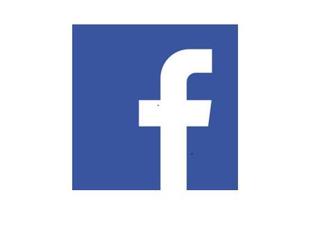 Facebook Reality Labs Liquid Crystal Research Awards 2020 [Prizes Upto Rs. 8L]: Apply by July 1