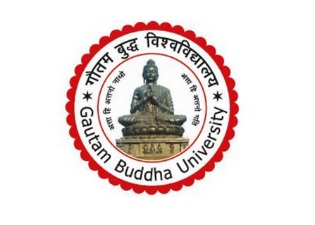 CfP: Conference on Corporate & Self Management by Gautam Buddha University, UP [Jun 17-18]: Submit by Jun 14