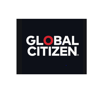 Waislitz Global Citizen Awards 2020 [Win Upto Rs. 2.25L]: Apply by June 21