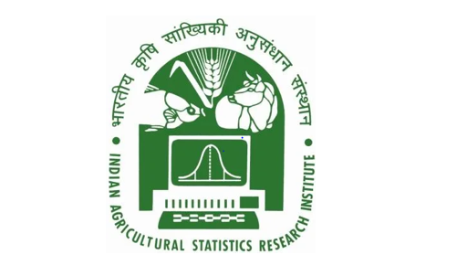 Indian Agricultural Statistics Research job