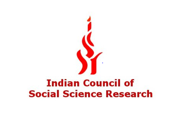 ICCSR Doctoral Fellowships 2020-21 [Monthly Fellowship Rs. 20k]: Apply by June 28