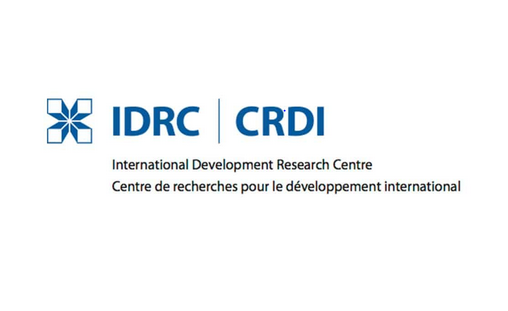 IDRC Research Awards 2021 for PG Students [Awards Upto Rs. 27L]: Apply by Sept 16