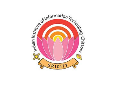 JOB POST: JRF & PA (Under DRDO Funded Project) at IIIT, Sri City [With Ph.D. Registration]: Apply by June 25
