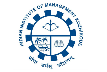 JOB POST: Research Associate at IIM Kozhikode [Monthly Salary Rs. 22k]: Apply by June 15