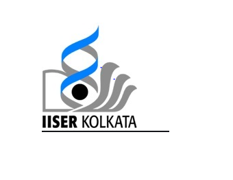 JRF (Under DBT & SERB Funded Project) at IISER Kolkata [2 Vacancies]: Online Interview on July 6