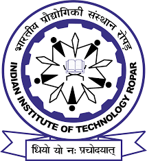 iit ropar research positions recruitment