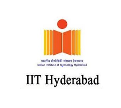 JRF & RA (Under MHRD & DST Funded Project) at IIT Hyderabad [With Ph.D. Registration]: Apply by June 25