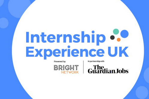 Internship Opportunity by Bright Network, UK for Students & Graduates [Virtual Mode]: Multiple Deadlines