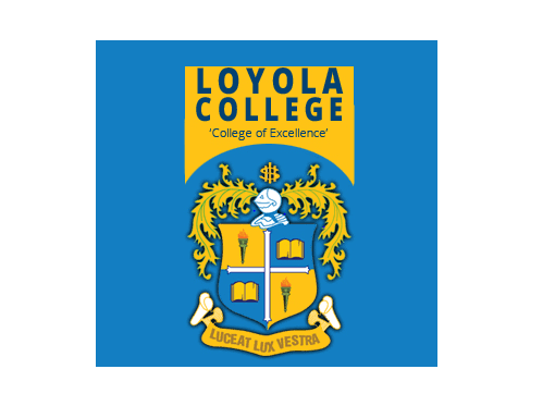 Webinar Series on Machine Learning by Loyola College, Chennai [June 15-16]: Register by June 13
